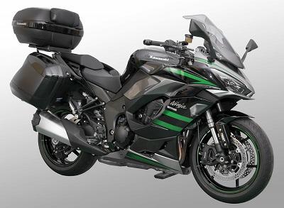 f:id:ksstylebike:20200503175159j:plain