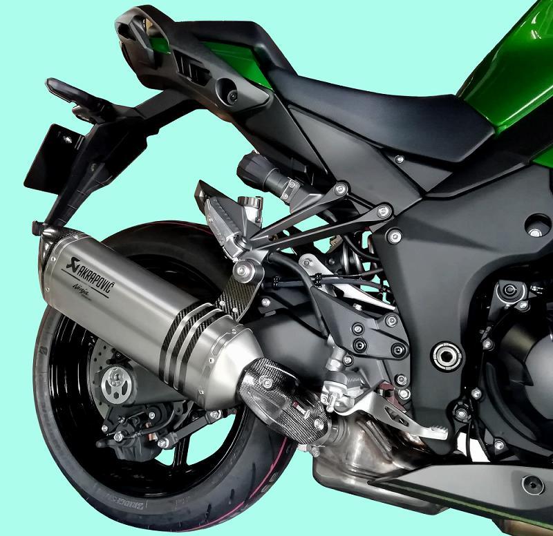f:id:ksstylebike:20200723114319j:plain