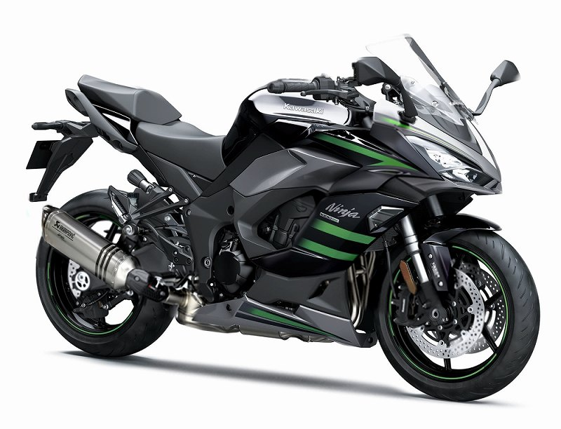 f:id:ksstylebike:20200723114446j:plain