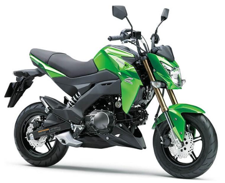 f:id:ksstylebike:20200725153747j:plain