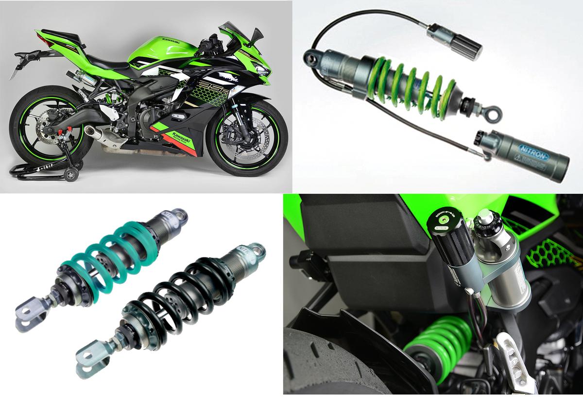 f:id:ksstylebike:20201009115621j:plain