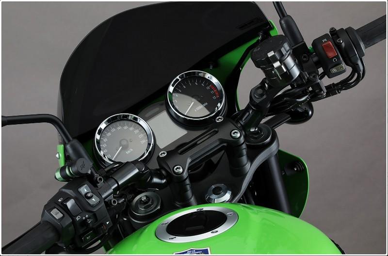 f:id:ksstylebike:20201013175811j:plain