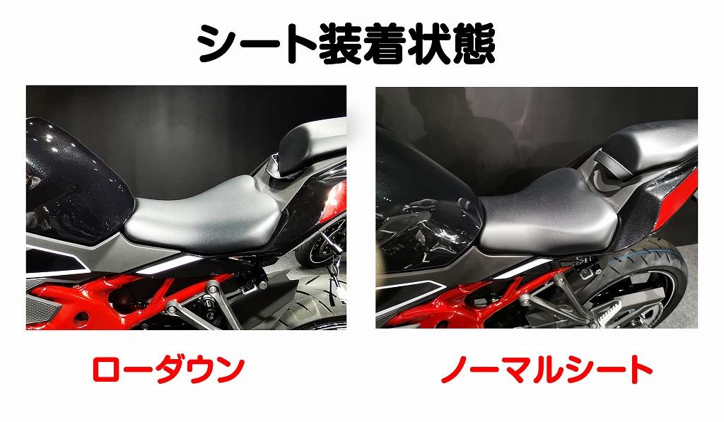 f:id:ksstylebike:20201115110528j:plain