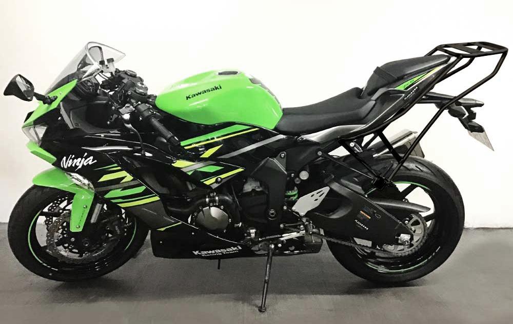 f:id:ksstylebike:20201116103610j:plain