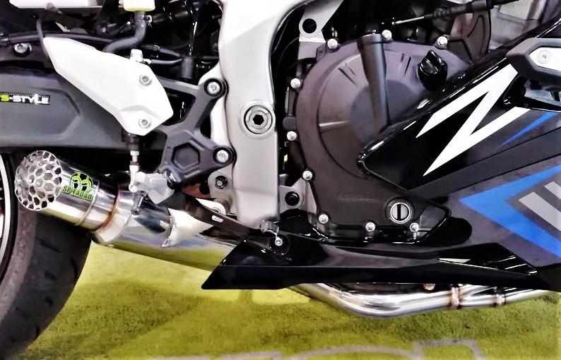 f:id:ksstylebike:20210205172755j:plain