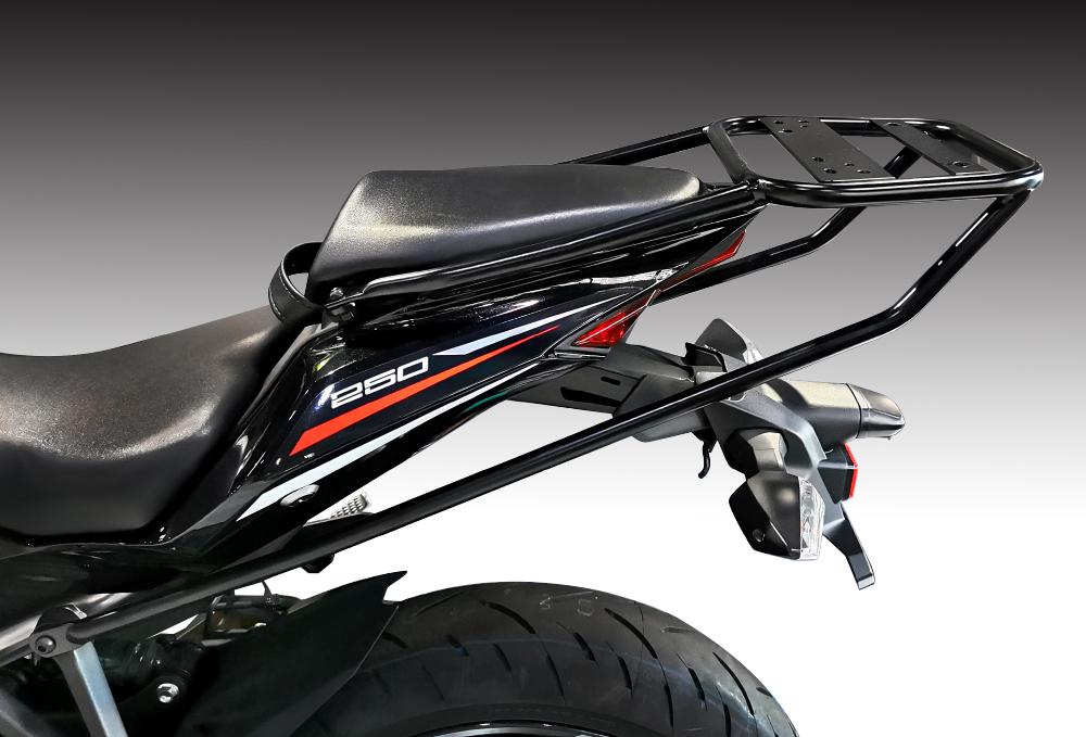 f:id:ksstylebike:20210313144434j:plain