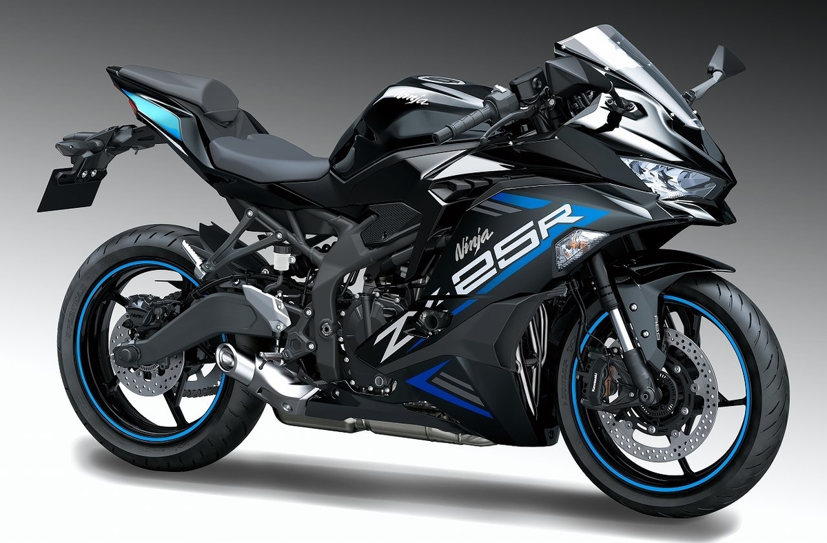 f:id:ksstylebike:20210329162311j:plain