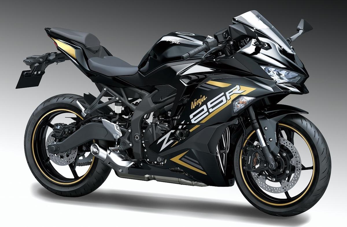 f:id:ksstylebike:20210329162341j:plain