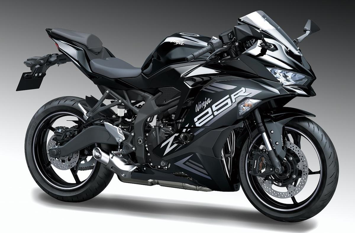 f:id:ksstylebike:20210329162343j:plain