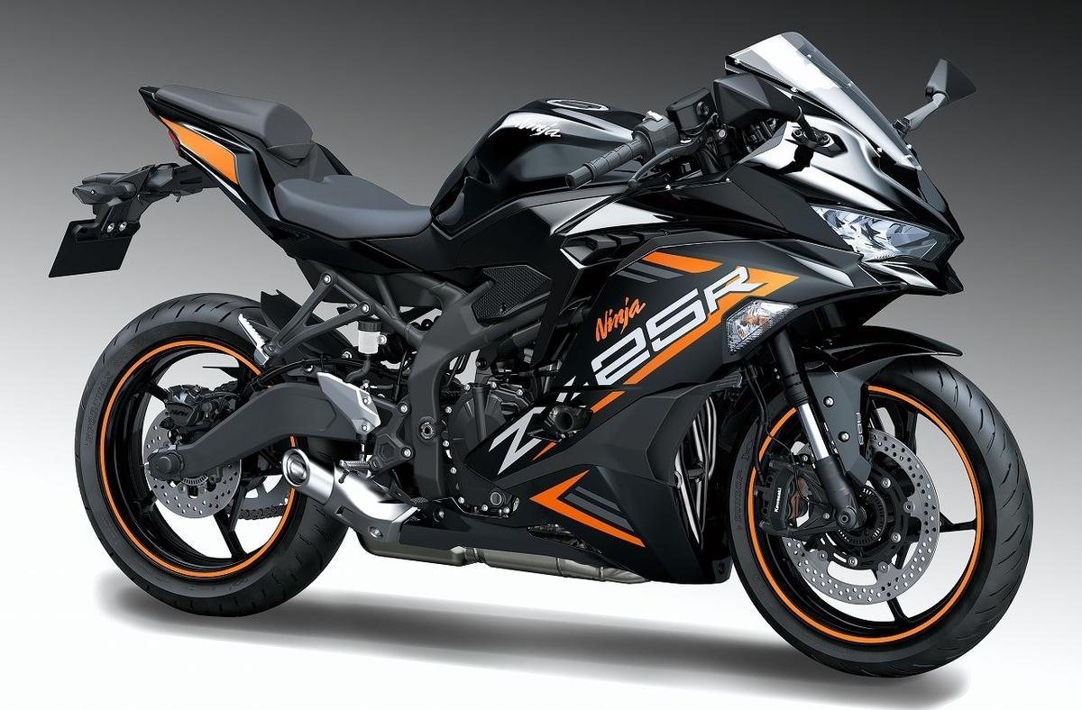 f:id:ksstylebike:20210329162354j:plain