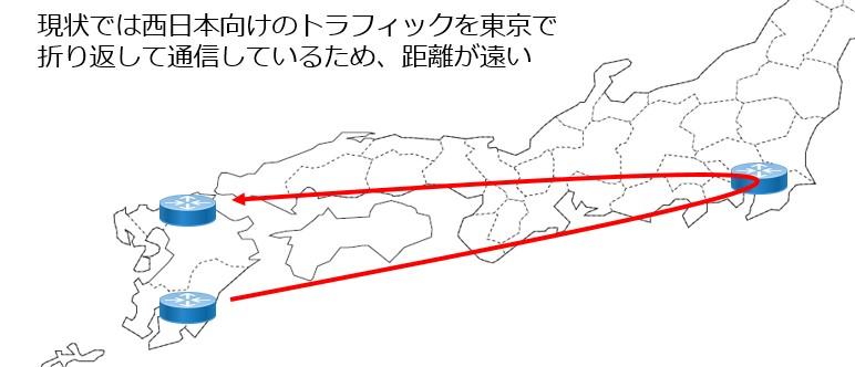 f:id:ksueyoshi:20190609224557j:plain