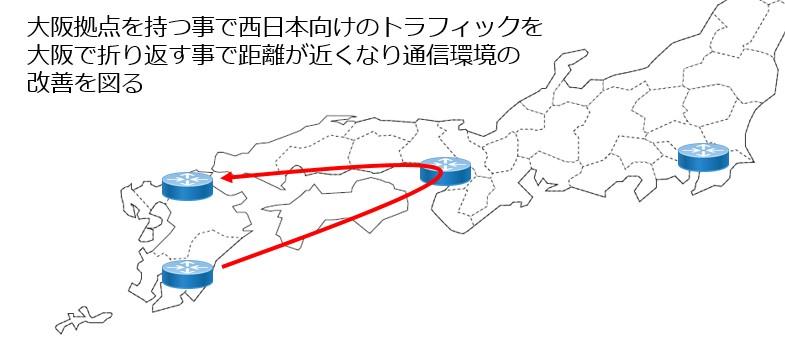 f:id:ksueyoshi:20190609224720j:plain