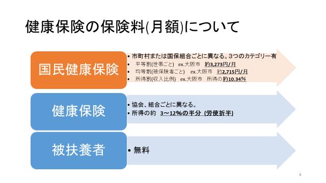 f:id:ksy302014:20210327211121p:plain
