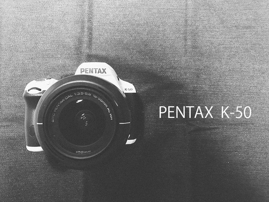f:id:kt-photo:20180816212659j:plain