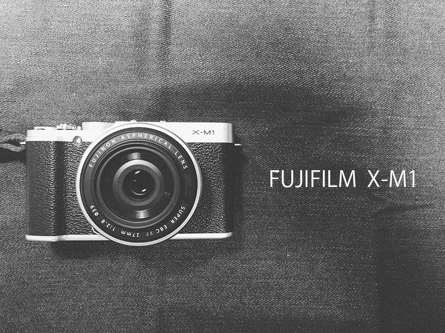 f:id:kt-photo:20180817034657j:plain