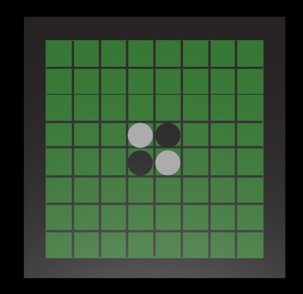 f:id:kt-watson:20200622111932p:plain