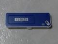 4GB USBメモリ 2