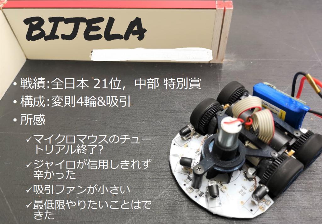 f:id:kt33-JASALMA:20181229143031p:plain