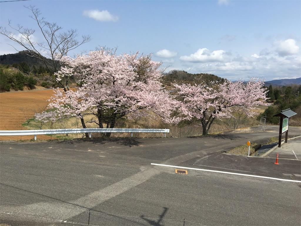 f:id:ktakagaki:20170412193302j:image