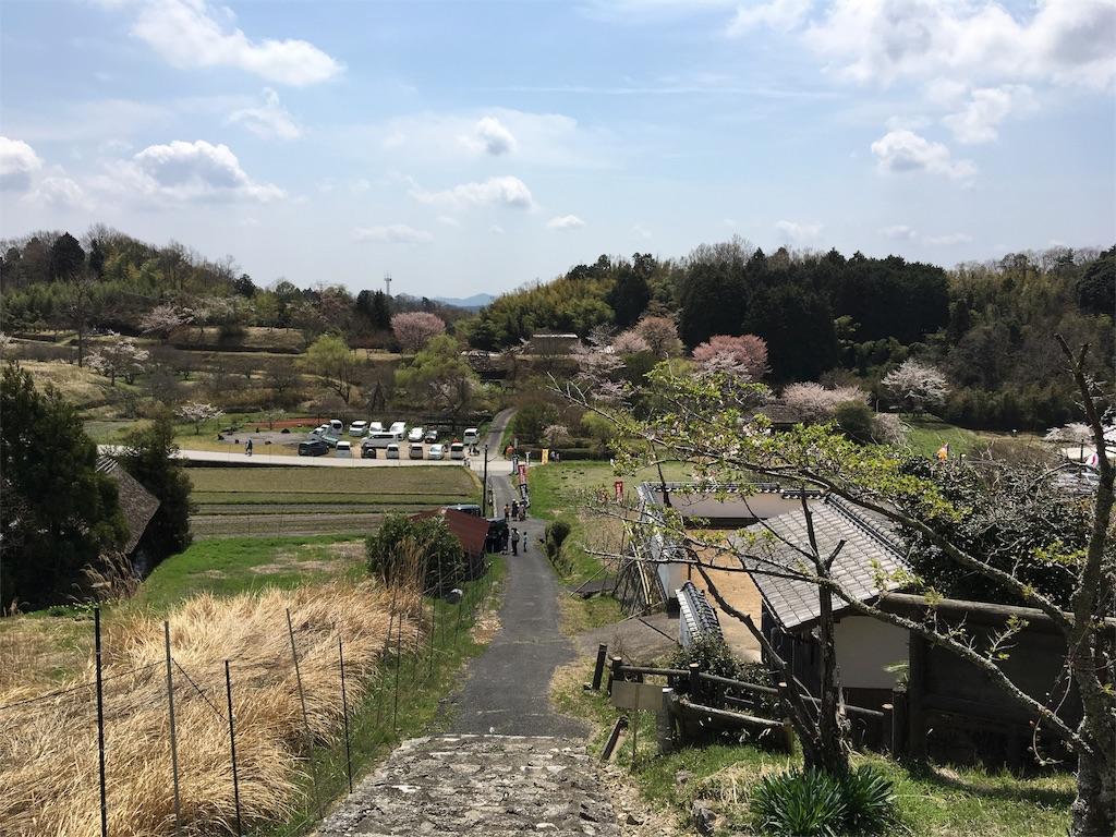 f:id:ktakagaki:20170416190047j:image