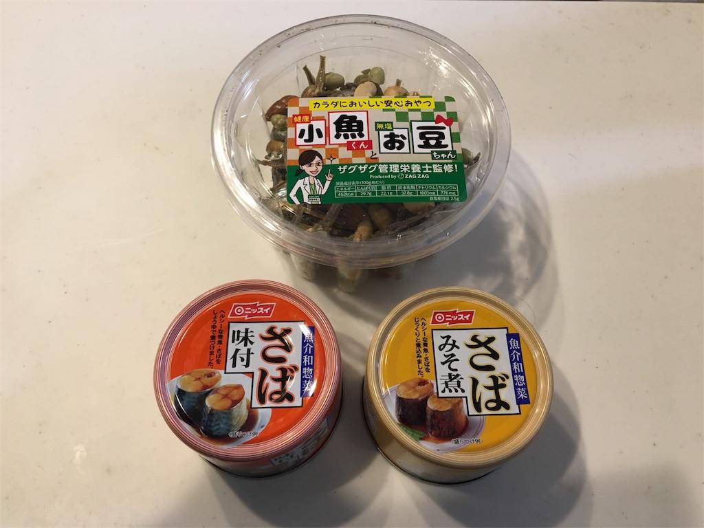 f:id:ktakagaki:20171011172658j:image