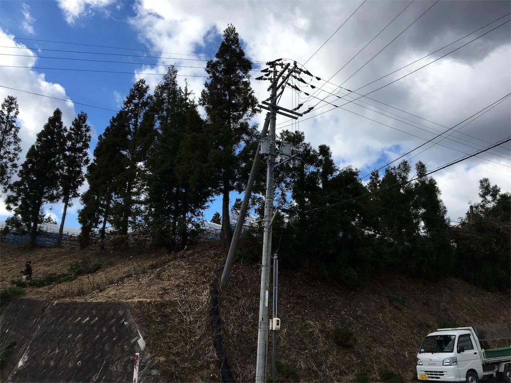 f:id:ktakagaki:20171206190239j:image