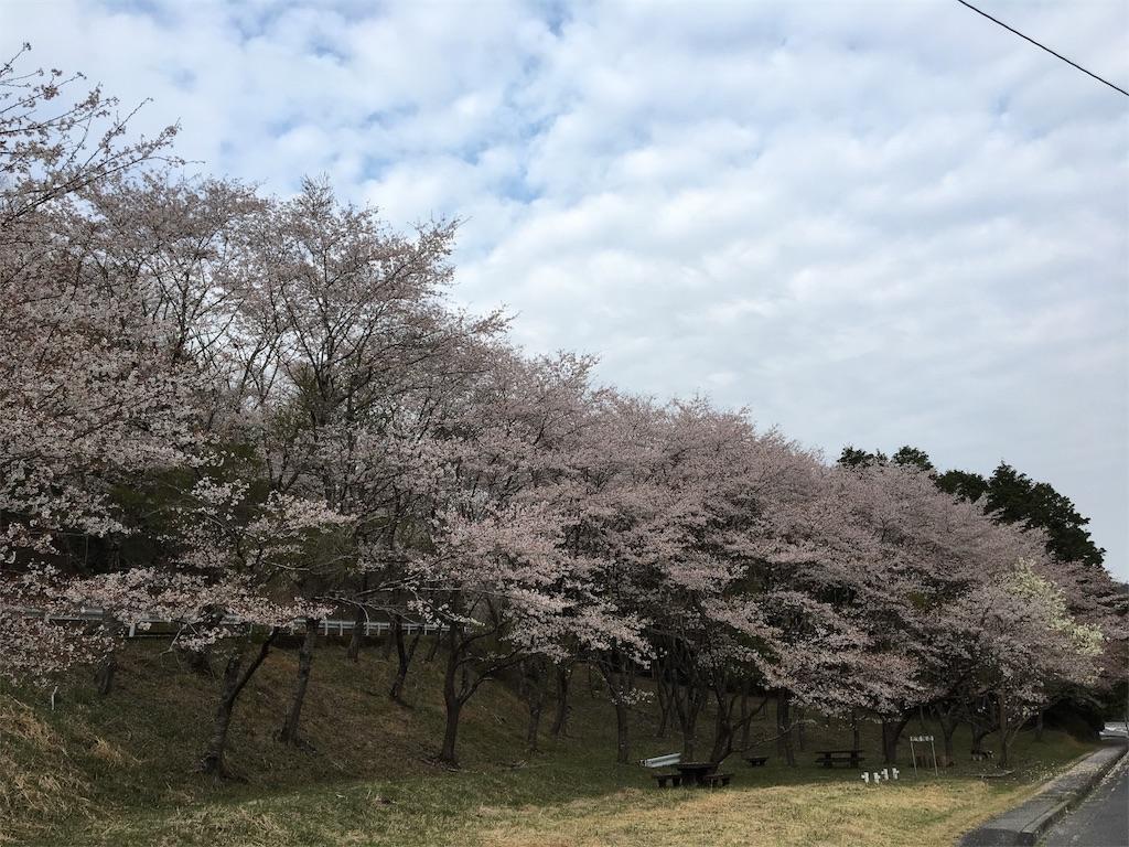 f:id:ktakagaki:20180405184032j:image