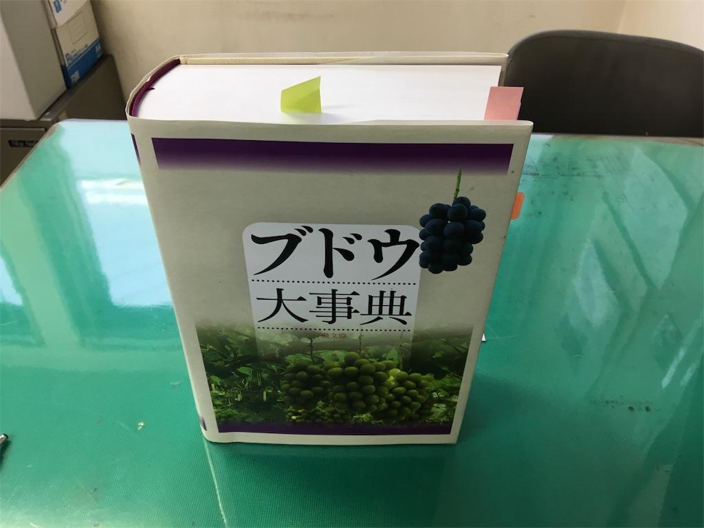 f:id:ktakagaki:20180424182917j:image