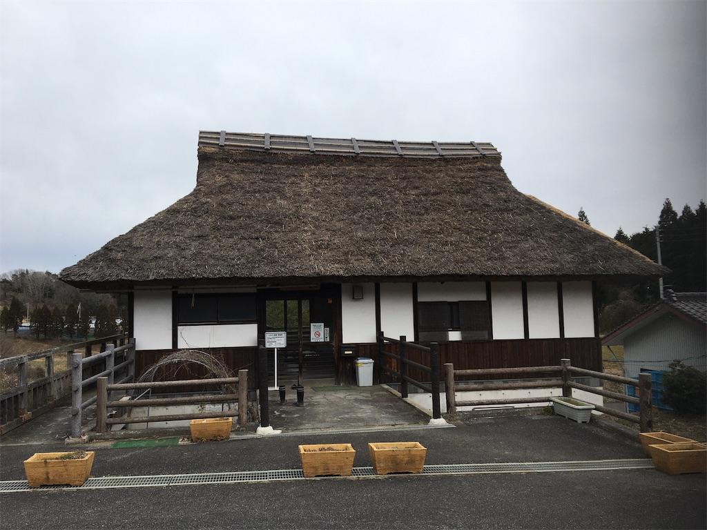 f:id:ktakagaki:20200228184452j:image