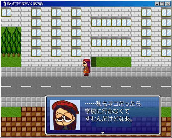 f:id:ktakaki:20080210043632j:image:w320