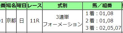 f:id:ktake0606:20180130052821p:plain