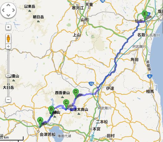 f:id:ktakemoto:20120804092605p:plain