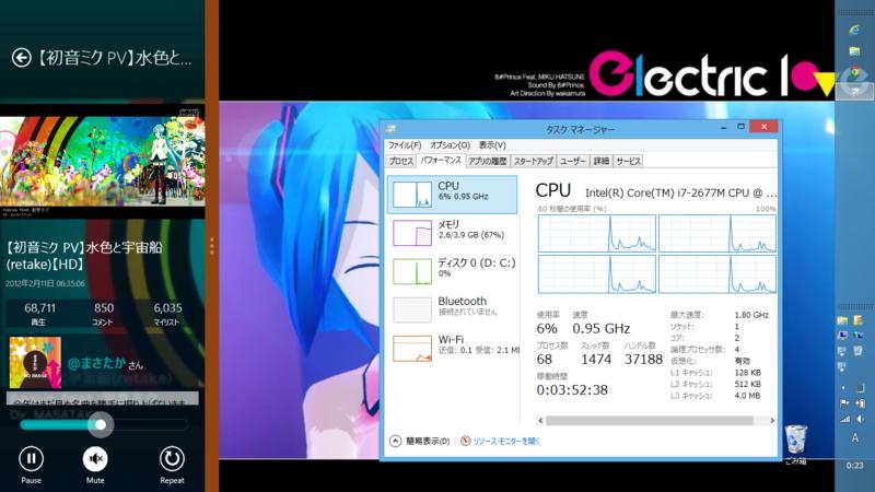 f:id:ktakemoto:20121029010457p:plain