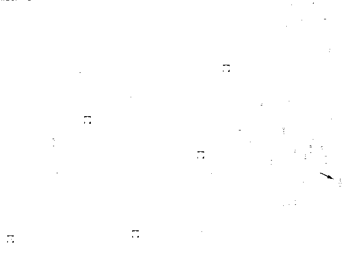 f:id:ktakemoto:20140112201626p:plain