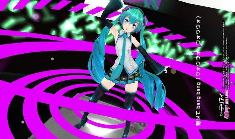 f:id:ktakemoto:20140903225811j:plain