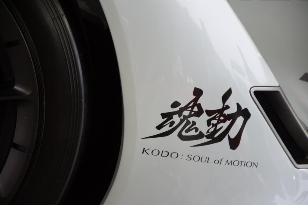 f:id:ktakemoto:20151206155232j:plain