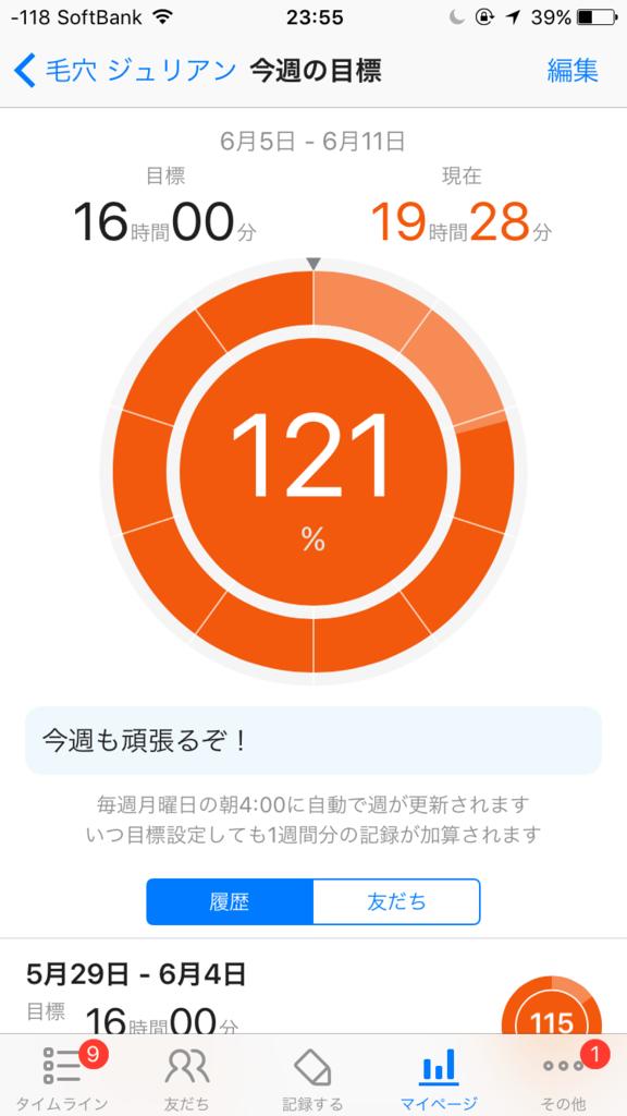 f:id:ktakeshi1214:20170612115054p:plain