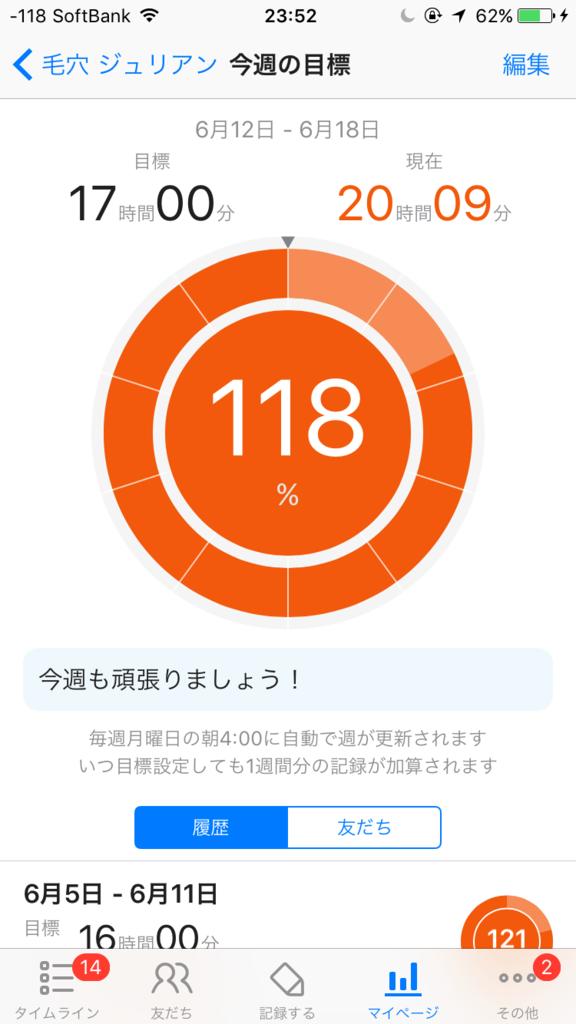 f:id:ktakeshi1214:20170619134357p:plain