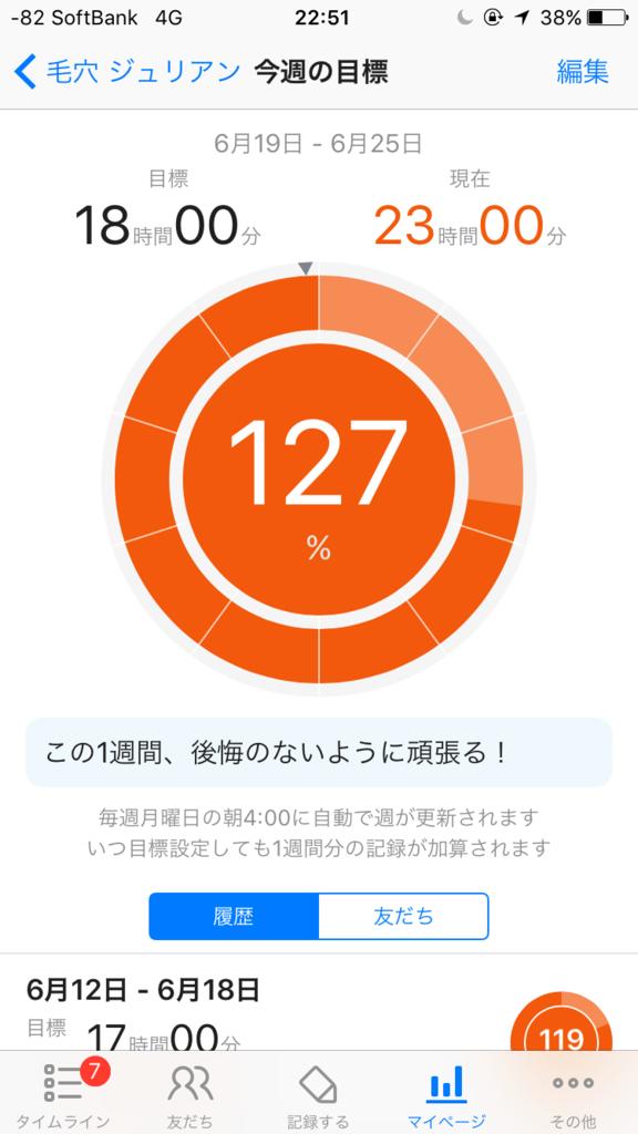 f:id:ktakeshi1214:20170626163954p:plain