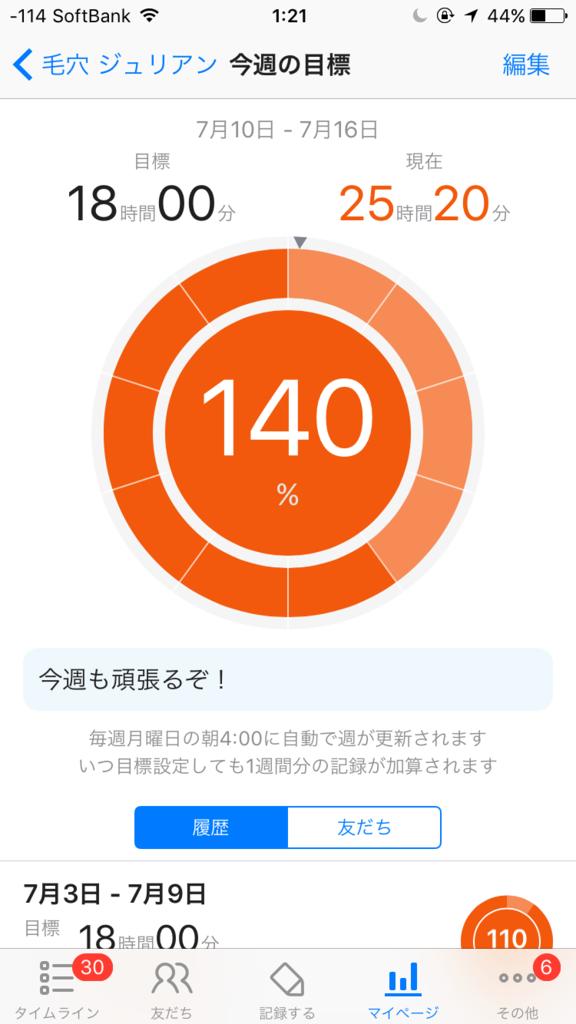 f:id:ktakeshi1214:20170717132357p:plain