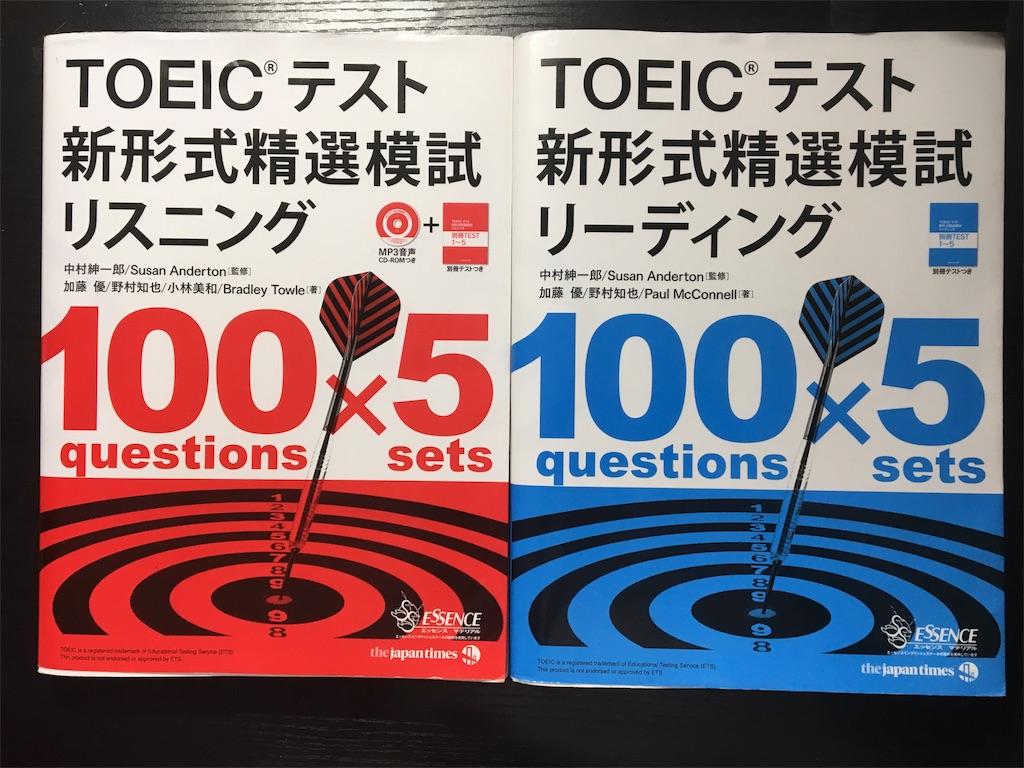 f:id:ktakeshi1214:20180805140000j:plain