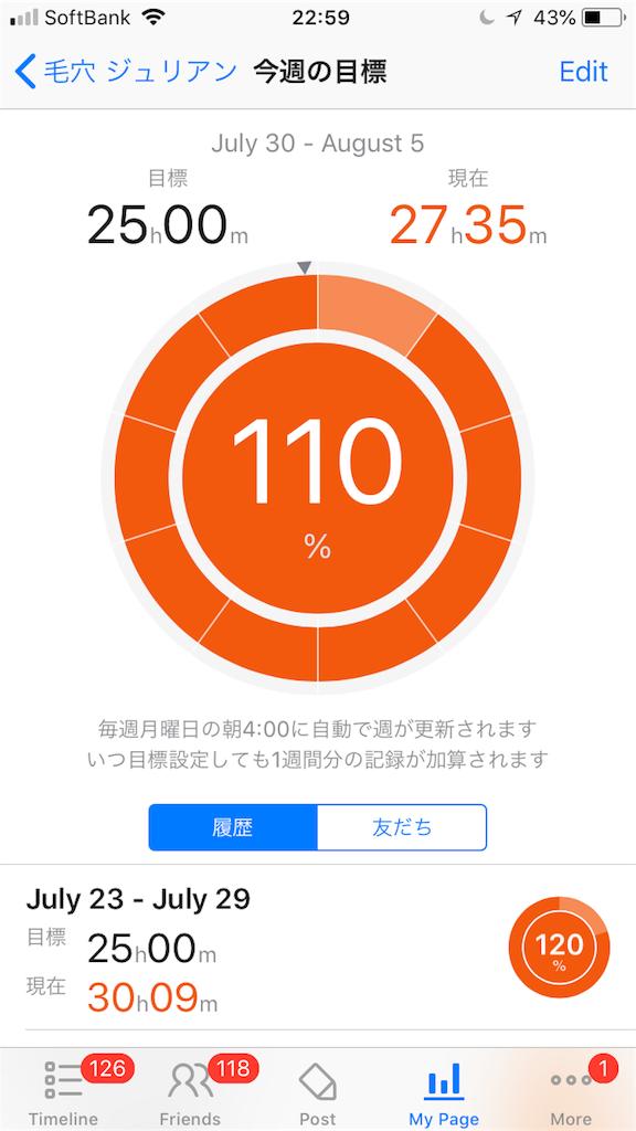 f:id:ktakeshi1214:20180806184832p:image