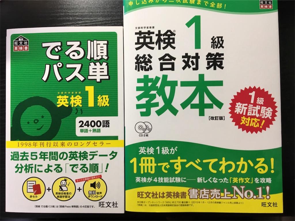 f:id:ktakeshi1214:20180806193719j:image