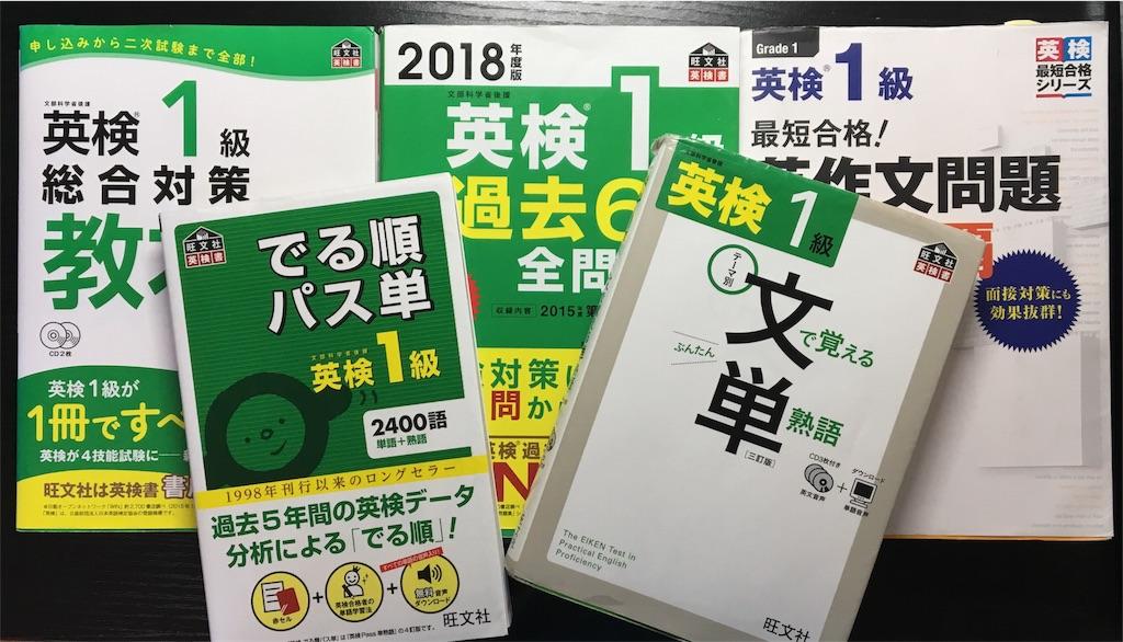 f:id:ktakeshi1214:20181006114837j:image