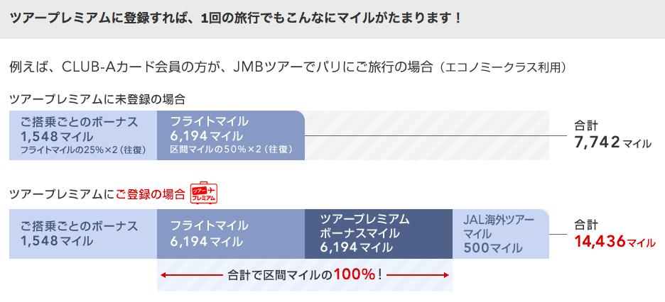 f:id:ktakumi11:20180116001531p:plain