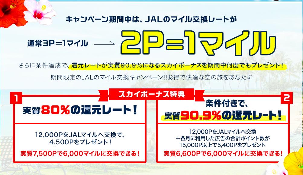 f:id:ktakumi11:20180302221113p:plain
