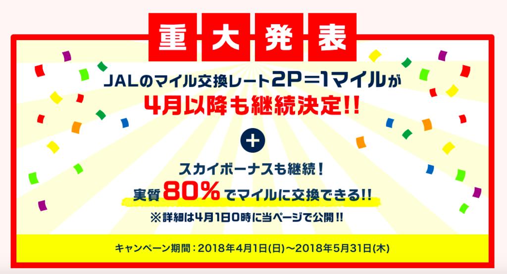 f:id:ktakumi11:20180331215105p:plain