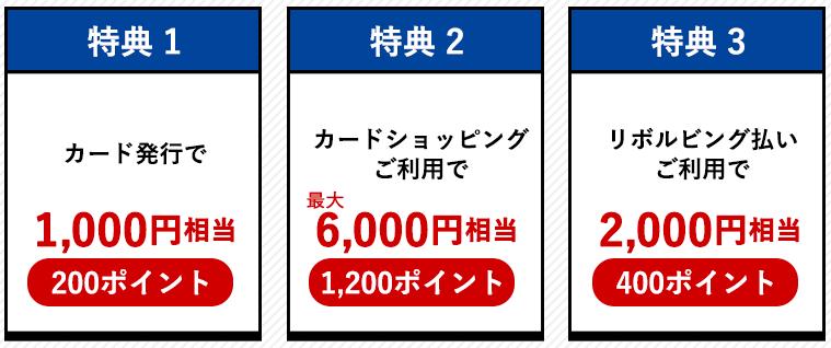 f:id:ktakumi11:20180420003559p:plain