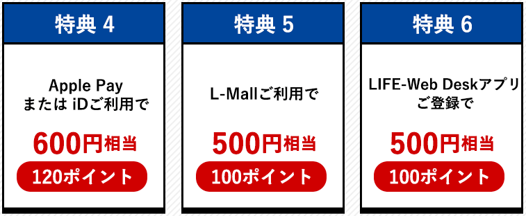 f:id:ktakumi11:20180420003607p:plain