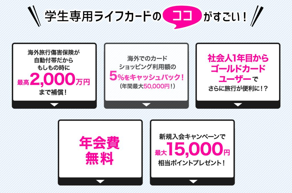 f:id:ktakumi11:20180420004701p:plain